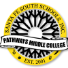 Santa Fe South Pathways Middle College