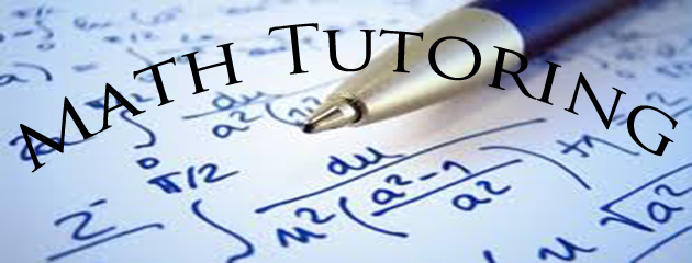 math-tutor