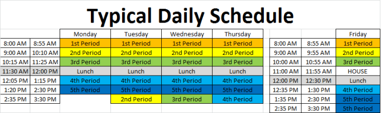 typical-daily-schedule