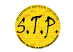 STP LOGO copy