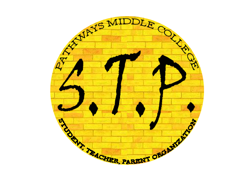 STP LOGO copy