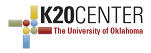 k20-fancy-logo